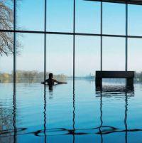 [Lokal: Hannover] Aspria: Kurzurlaub im Wellness-/Fitnessstudio 14 oder 28 Tage