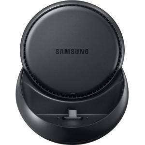 Samsung Dex [Real Marktanlieferung + Payback][mit Newsletter Gutschein 60,72€]