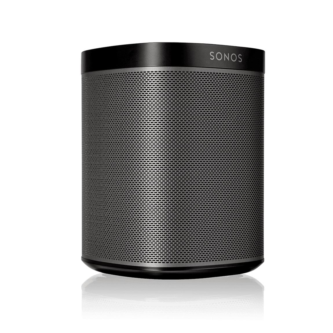 [Vattenfall-Kunden] Sonos Play:1 für 179€ inkl. Versand