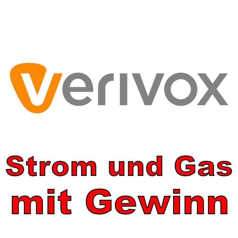 Strom- & Gastarife mit Gewinn durch Cashback + Boni: 40€-Verivox-Aktion mit ESWE und enerSwitch kombinieren und in 4 Monaten bis zu 230€ Boni und mehr abgreifen *LETZTE CHANCE*