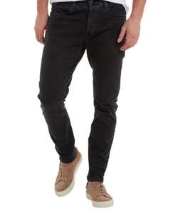 "Jack & Jones Jeans ""Luke Echo Jos 999"" in Schwarz und Blau, PVG: 63,99€ *UPDATE*"