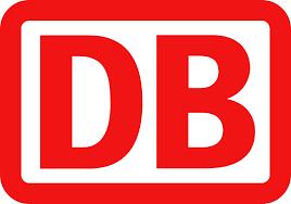 [Deutsche Bahn] 800 GRATIS Tickets - Strecke Dresden\Meißen