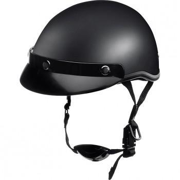 Polo Headcap (Braincap) @Polo Store für 5€ statt 19,95€