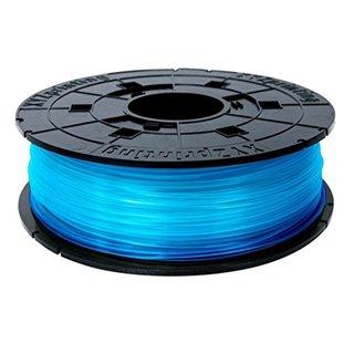 XYZ Printing Filament mit NFC ab 22,49€