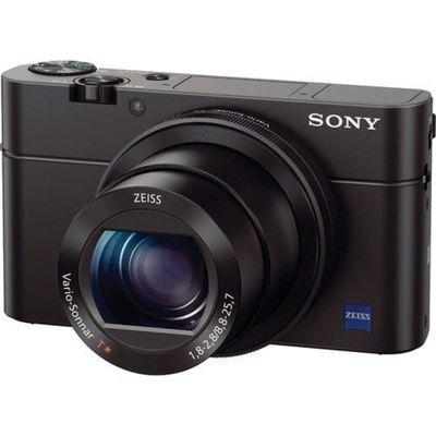 [CH] siroop 15% auf Elektronik: z.B. Sony DSC-RX100 III [~380€] Honor 9 [329€] San Disk Ultra II 480GB [~129€]
