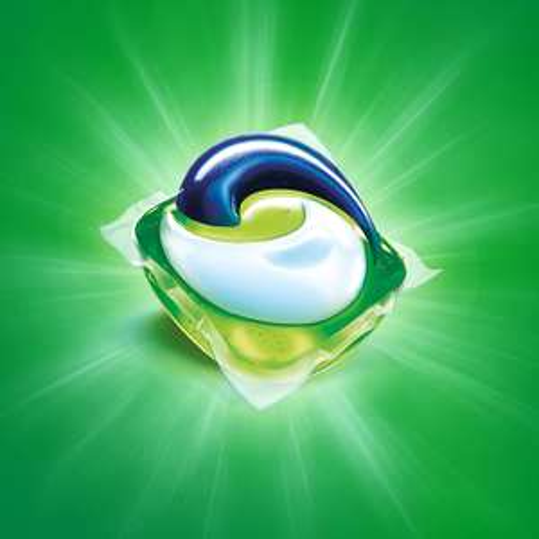 Ariel 3 in 1 Pods 90 Waschladungen Vollwaschmittel oder Color [Amazon]