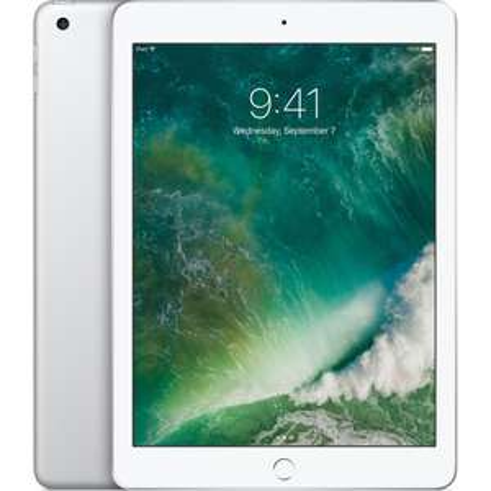 "Apple ipad 9.7"" (2017) 32 GB 309€ & 128GB 389€ NEU & Verschweißt"