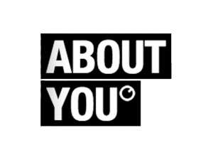 15% Gutschein auf Sneakers bei About You