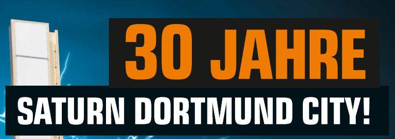 [Lokal Saturn Dortmund /Lünen /Witten- Geburtagsangebote ab 27.09] zb...Microsoft Xbox One S 500GB + Forza Horizon 3 Hot Wheels für 199,-€ // 12 Monate PS4 Plus für 39,-€ und einiges mehr