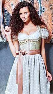 Dirndl my love by Betty Taube für 119,99 statt 149,99