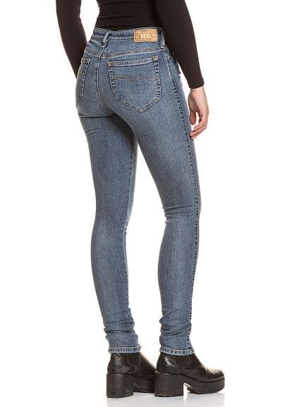 Ausverkauf bei Brands4Friends @ebay: Bis zu 70% Rabatt auf Vans, Diesel, Dickes, Replay, Converse, Icepack, usw, z.B. DIESEL Denim Skinzee Jeans *UPDATE*