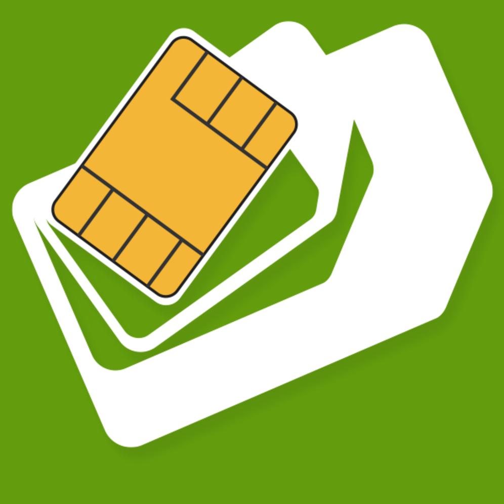 Mobilcom-debitel Vodafone 12 GB LTE (kalk. 11,99 € / Monat) oder 5 GB LTE (kalk. 7,99 €)
