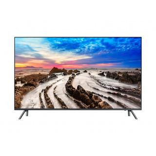 [Lokal Expert Herfag Göttingen] Samsung UE55MU7079 100Hz HDR10 PQI2400 999€