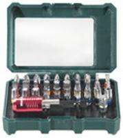 "Metabo Bit-Box ""SP"", 32-tlg"