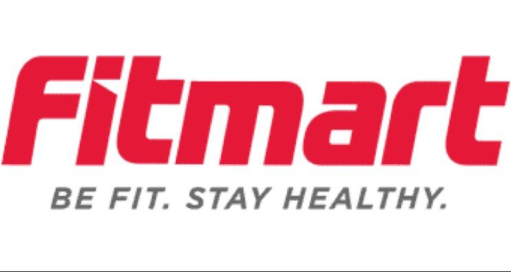 20% auf ALLE Proteine von ESN bei Fitmart & 15% Rabatt auf ALLE Kreatine & Weight Gainer!