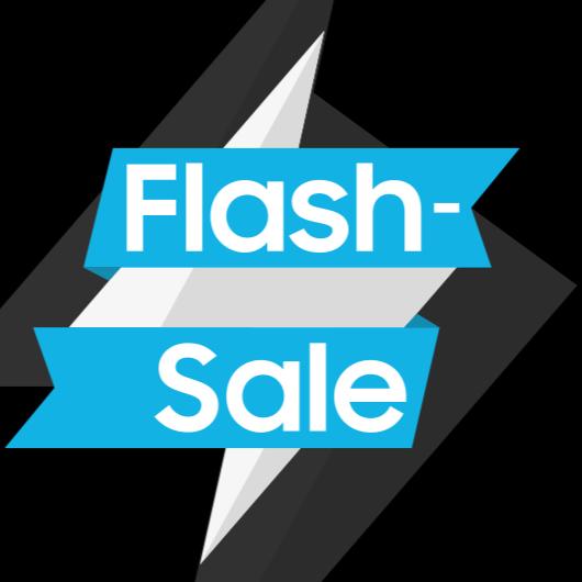 Samsung Flash Sale: Nur noch für ein paar Stunden | Galaxy Tab A 10.1 Wifi für 167,30€ / LTE für 202,30€ | Gear 360 für 174,30€ | Gear Fit 2 für 135,20€ etc. [versandkostenfrei]