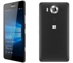 [ebay] Nokia Lumia 950 (schwarz/weiß) für 215,99€ und Huawei P10 Plus 128GB Dual Sim (blau) für 538€ (geringe Stückzahlen)