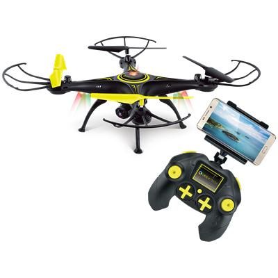 Drohne mit WiFi und Kamera (38 cm)