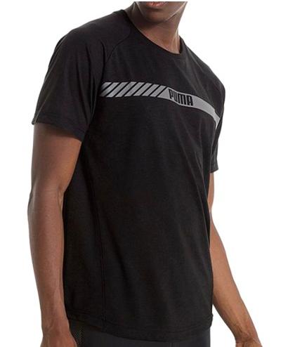 40% Rabatt auf alles von Under Armour + Puma, T-Shirts für 14,99€, Hoodies für 29,99€ - versandkostenfrei *Update*