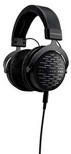 Beyerdynamic DT 1990 PRO offener Studio-Referenzkopfhörer @amazon.it