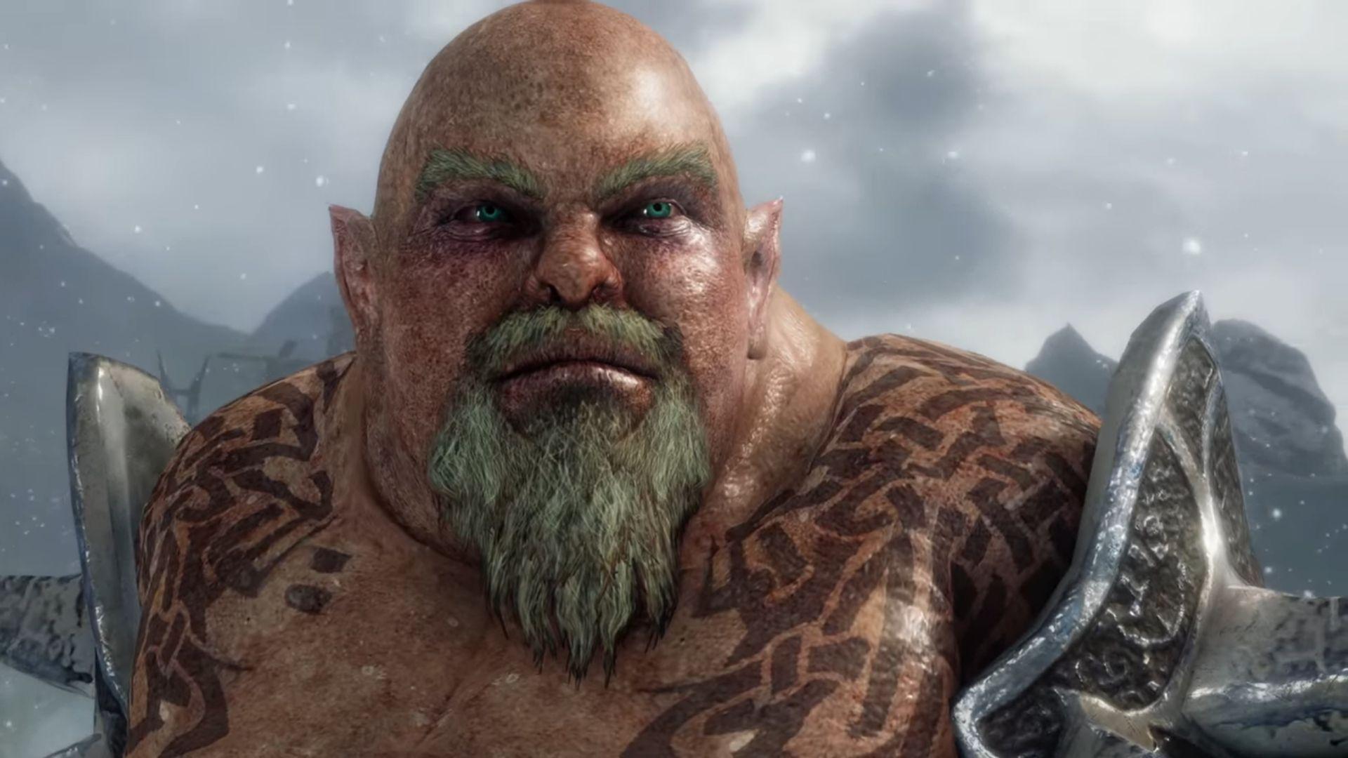 Mittelerde: Schatten des Krieges - Forthog Orc-Slayer DLC kostenlos [PC] [PS4] [Xbox]