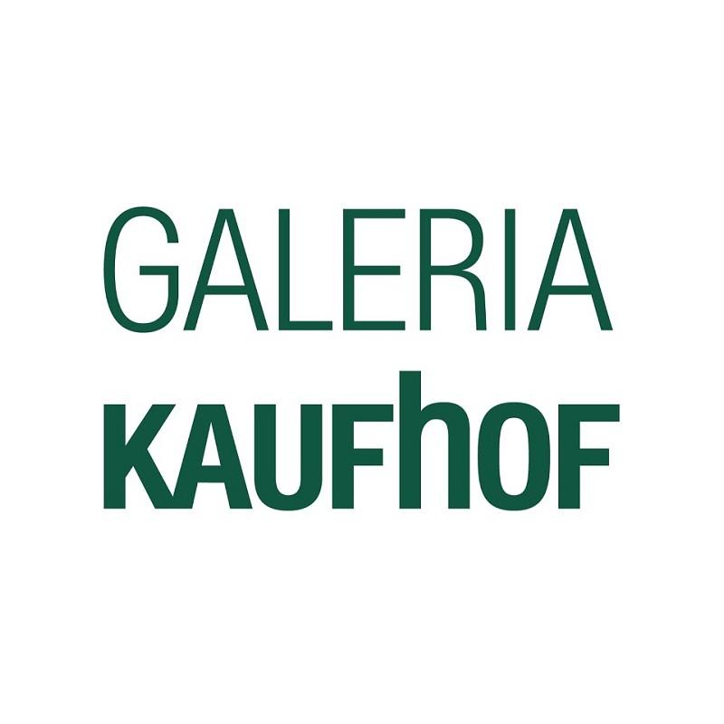 [Payback] 30 Fach Punkte bei Galeria Kaufhof - Online und Offline (15% Cashback)