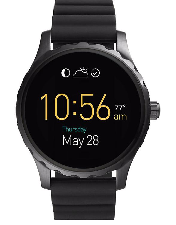20% extra Rabatt auf bereits reduzierte Smartwatches und Fitnesstracker bei Christ *verlängert*