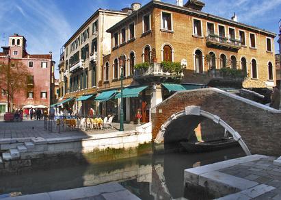 Ryanair Hin- und Rückflüge ab September für 3,70€ nach Stockholm, Venedig, etc. mit etwas Aufwand!