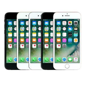 Apple iPhone 7 128GB *refurbished EBAY -> asgoodasnew* für 555€ (Top Zustand)