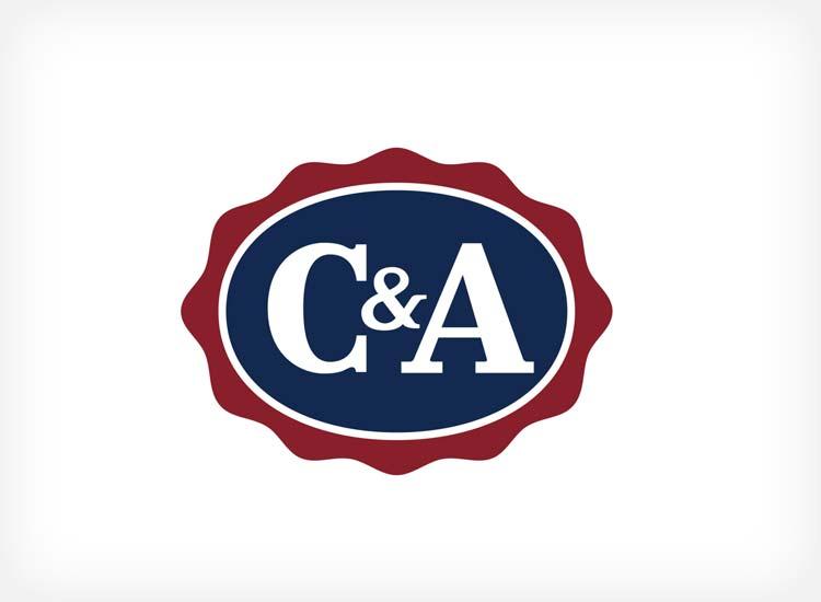 C&A: 20% Cashback + 10% Gutschein