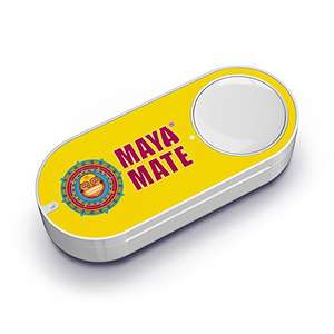 Maya Mate Dash Button (Prime)