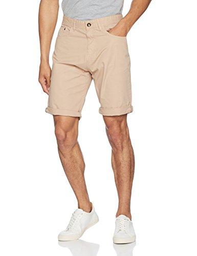 Amazon Prime: ESPRIT Herren Shorts blau oder beige alle Größen