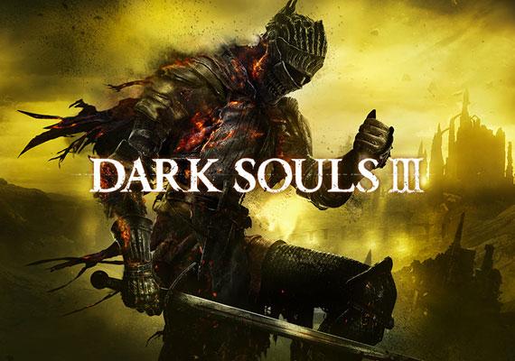 [Gamivo] Dark Souls 3 für 19,15€