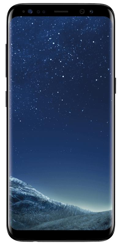 MediaMarkt Mobilfunk: Samsung S8 + Gear S3 für nur 31,99€ monatlich + Induktive Ladestation mit SD Karte + 10€ Cashback