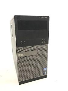 Dell Optiplex 3010 (i5-3470, 4GB RAM, 250GB HDD, 265W [Standard ATX = austauschbar], Win 7 Pro) für 129€ bzw. (mit 8GB RAM) für 149€ [gebraucht] [Ebay]