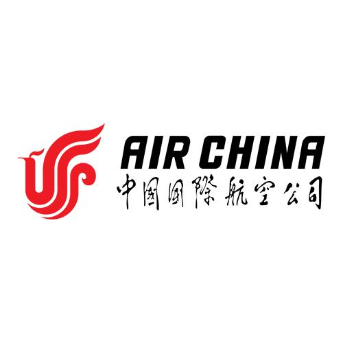Promotion: Air China [Oktober - April] - Mit Air China von Frankfurt, München oder Düsseldorf zu vielen Zielen in Asien und Ozeanien / Sydney Hin- und Rückflug ab 598€ inkl. Gepäck