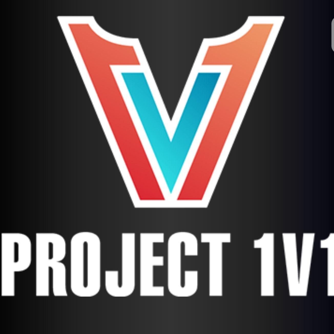 Project1v1 Steam Keys