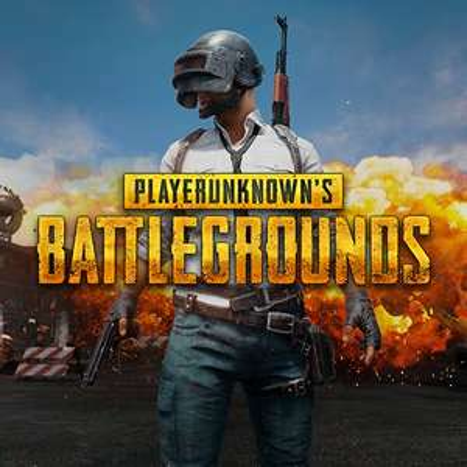 Playerunknowns Battleground (Steam) für 19,99€ [lootboy.de] BEGRENZTE ANZAHL - Ab 18 Uhr!