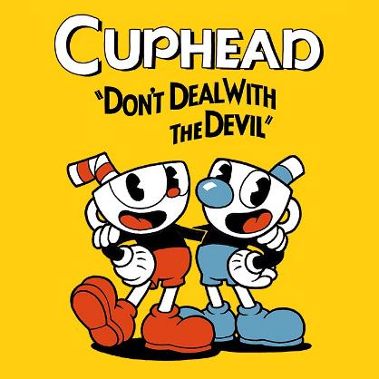 Cuphead (Steam) für 11,23€ (CDKeys)