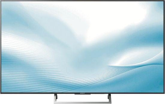 Sony KD-49XE7096 TV (49'' UHD Edge-lit Dimming HDR10, 400Hz [interpol.], Triple Tuner, 3x HDMI, 3x USB, VESA) für 594€ (Abholung) bzw. 628,99€ (Versand) [Medimax]