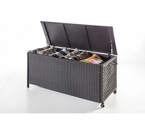 Auflagenbox für den Garten für 44,96 € von Gartenxxl.de