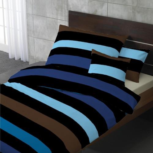 Arnold Kock: Schiesser Satin-Bettwäsche (z.B. 2x jeweils Decke 135x200cm + 80x80cm Kissen und großes Schiesser Jersey-Spannbettuch 180x200cm @Dailydeal mit Gutscheincode für unter 30 €