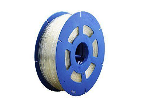 Amazon 1,75 mm PLA Filament B Ware für 3d Drucker