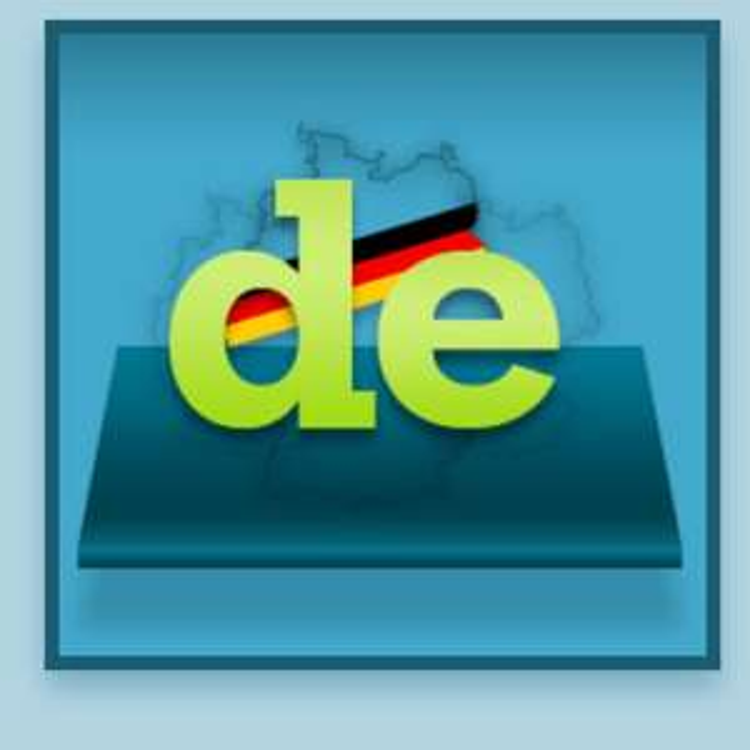 [Netcup] .de-Domain für 0,14€/Monat + 2€ Einrichtungsgebühr