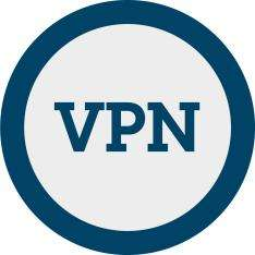 VPN Seed4.me 1/2 Jahr kostenlos (PC/Mac/Android/iOS) - ohne Bandbreitenbegrenzung / Limit und ohne Registrierung [Seed4.me]
