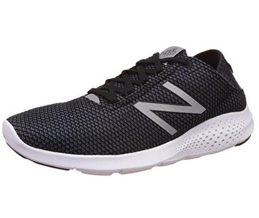 New Balance Vazee Coast Sneaker für 32,72€, Adidas Originals Bermuda für 35,68€, Nike Nightgazer LW für 43,17€, Puma Trinomic XT S Filtered für 24,56€ bei Amazon.fr