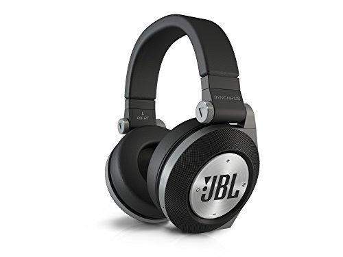 JBL E50BT Bluetooth-Kopfhörer (Over-Ear) für 55€ versandkostenfrei [Saturn]