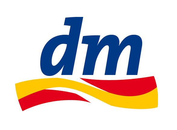[dm.de] ab sofort immer versandkostenfreie Lieferung in dm-Markt