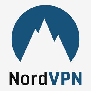 [NordVPN] 2 Jahres Account für 2,56€ pro Monat (60 Länder, 1188 Server, 6 Geräte)