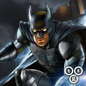 Telltale - Batman Season 2: The enemy within Episode 1 kostenlos für [iOS]